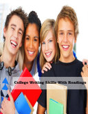 college-writing-skills-with-readings