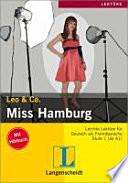 Miss Hamburg