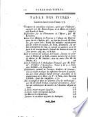 Observations p  riodiques sur la physique  l histoire naturelle et les arts  ou Journal de sciences et arts par M  Toussaint     et autres  avec des planches imprim  es en oculeurs par M  Gautier fils  et p  re  pl  gr  en noir   d  par Le Brun