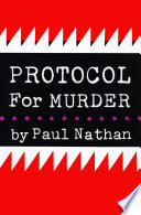 Protocol for Murder
