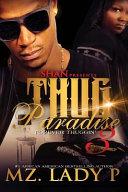 Thug Pardise 3