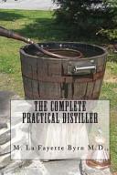 The Complete Practical Distiller