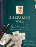 Shepard s War