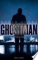 Ghostman L Arrivee D Un Petit Genie Du Polar