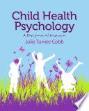 Child Health Psychology