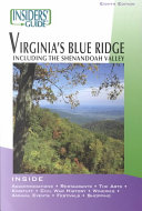 Virginia s Blue Ridge