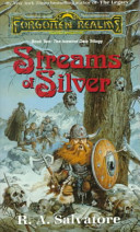 Streams of Silver