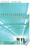 Intelligent Church