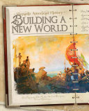 Building a New World