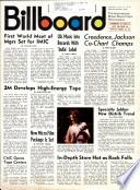 Jan 9, 1971
