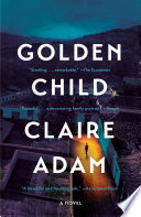 Golden Child Book PDF