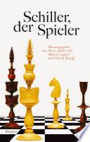 Schiller, der Spieler