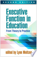 Executive Function in Education  Second Edition