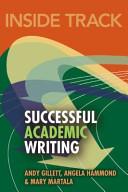 Successful Academic Writing