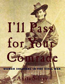 I ll Pass for Your Comrade