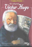 The Adapted Victor Hugo