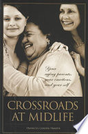 Crossroads at Midlife