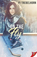 On the Fly Book Cover