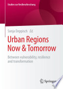 Urban Regions Now   Tomorrow