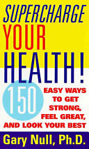 Supercharge Your Health