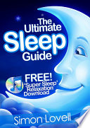 The Ultimate Sleep Guide Free Super Sleep Relaxation Download