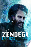Zendegi Teheran Ou La Revolution Gronde Dans Le Meme