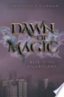 Dawn of Magic Book PDF