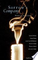 Sorrow s Company