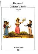 Illustrated children s books