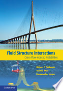 Fluid Structure Interactions