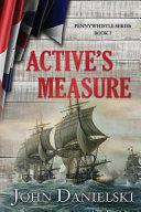 Active s Measure