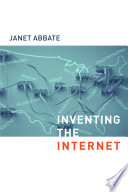 Inventing the Internet A Single Experimental Network Serving A