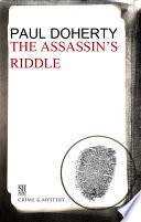 Assassin s Riddle