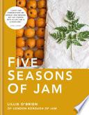 Five Seasons Of Jam