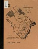 L'Assomption (St-Pierre du Portage), comté de L'Assomption, 1724-1993: Labrecque à Wright