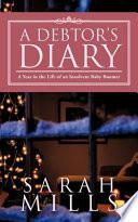 A Debtor s Diary