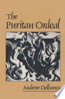download ebook the puritan ordeal pdf epub