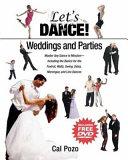 Let s Dance