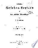 Vollst  ndiges gesetzes lexicon f  r den badischen staatsb  rger
