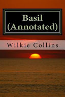 Basil (Annotated)