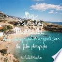 My Everyday Marseille