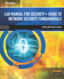 LM Security  Guide to Network Security Fundament