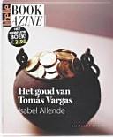 Het Goud Van Tom S Vargas