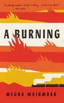 A Burning Book PDF