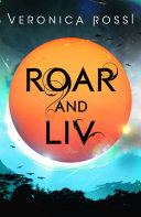 download ebook roar and liv pdf epub