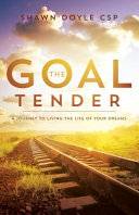 The Goal Tender Old Account Manager Has Been Drifting