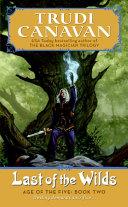 download ebook last of the wilds pdf epub