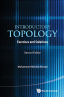 Introductory Topology