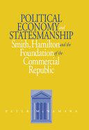 Political Economy and Statesmanship