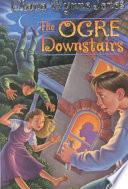 The Ogre Downstairs Book PDF